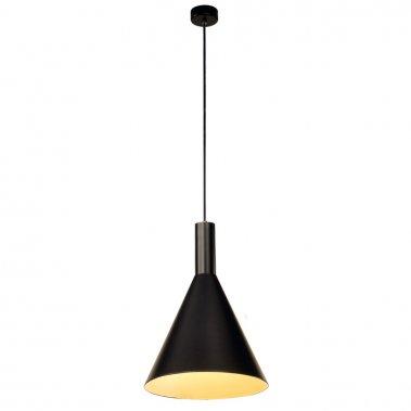 Lustr/závěsné svítidlo SLV LA 133320