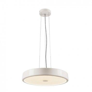 Lustr/závěsné svítidlo LED  SLV LA 133341