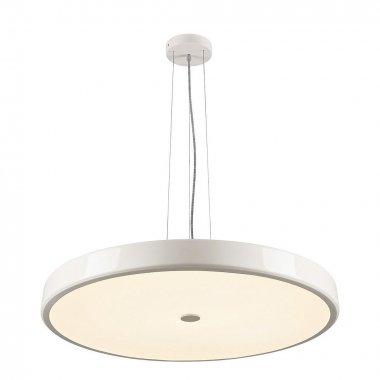 Lustr/závěsné svítidlo LED  LA 133351