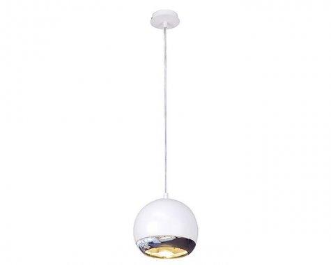 Lustr/závěsné svítidlo LA 133485