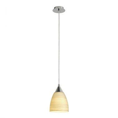 Lustr/závěsné svítidlo LA 133660