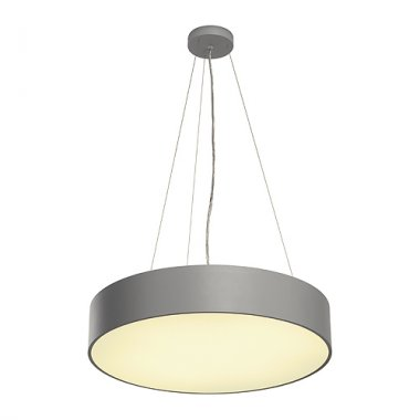 Lustr/závěsné svítidlo LA 133794
