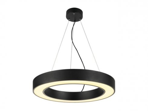 Lustr/závěsné svítidlo LED  SLV LA 133840