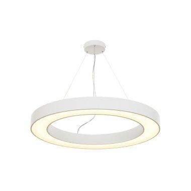 Lustr/závěsné svítidlo  LED SLV LA 133841