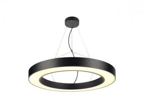 Lustr/závěsné svítidlo LED  SLV LA 133850