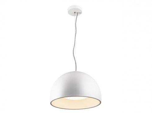 Lustr/závěsné svítidlo  LED SLV LA 133881