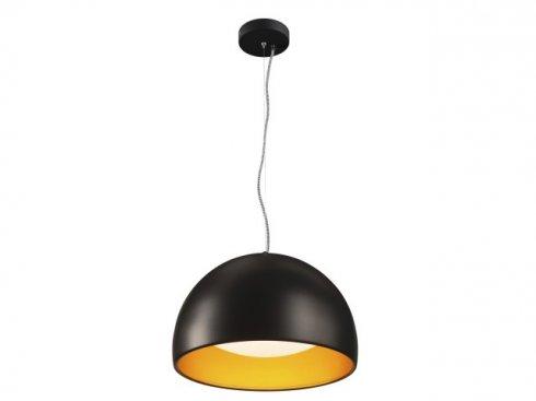 Lustr/závěsné svítidlo  LED SLV LA 133887