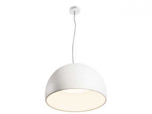 Lustr/závěsné svítidlo LED  LA 133891
