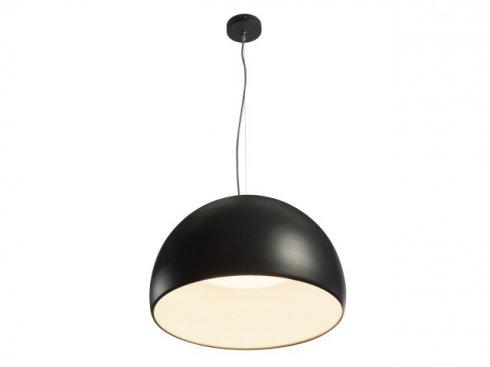 Lustr/závěsné svítidlo  LED SLV LA 133896