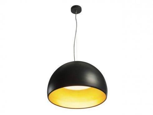 Lustr/závěsné svítidlo  LED SLV LA 133897
