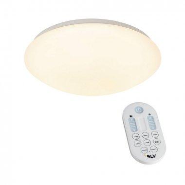Svítidlo na stěnu i strop LED  LA 134050