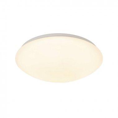 Svítidlo na stěnu i strop LED  LA 134051