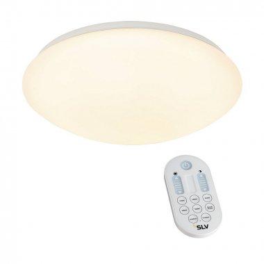 Svítidlo na stěnu i strop LED  LA 134060