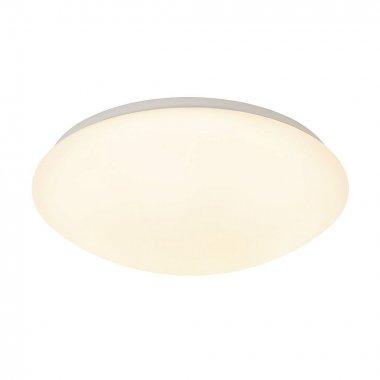 Svítidlo na stěnu i strop LED  LA 134061