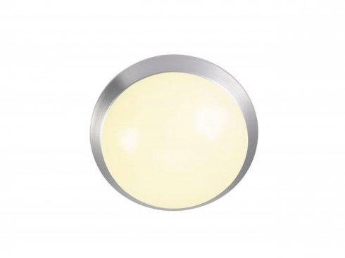 Stropní svítidlo LA 134323