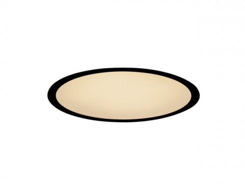 Stropní svítidlo LA 135010