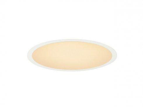 Stropní svítidlo SLV LA 135011