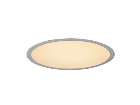 Stropní svítidlo LA 135014