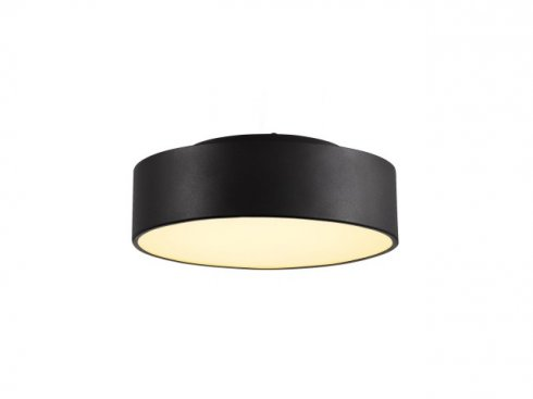Stropní svítidlo SLV LA 135020