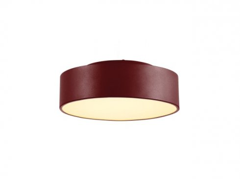 Stropní svítidlo SLV LA 135026