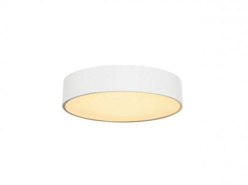 Stropní svítidlo LA 135071