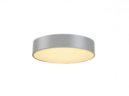 Stropní svítidlo LA 135074
