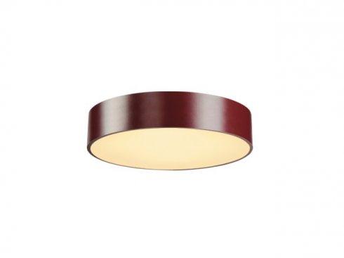 Stropní svítidlo LA 135076