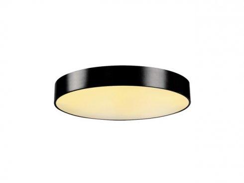 Stropní svítidlo LA 135120
