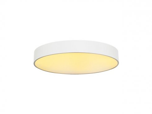 Stropní svítidlo SLV LA 135121