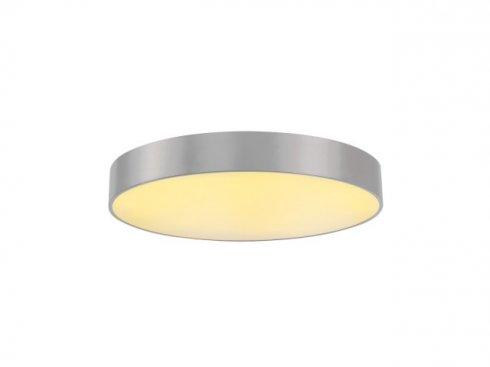 Stropní svítidlo LA 135124