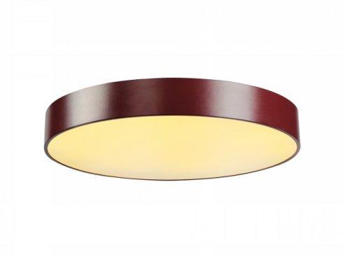 Stropní svítidlo SLV LA 135126