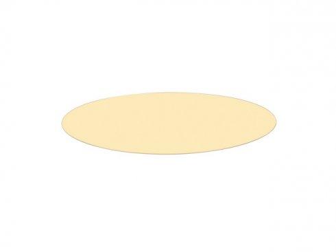 Stropní svítidlo SLV LA 135150