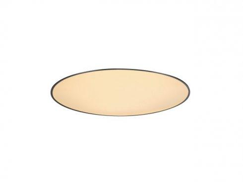 Stropní svítidlo LA 135160