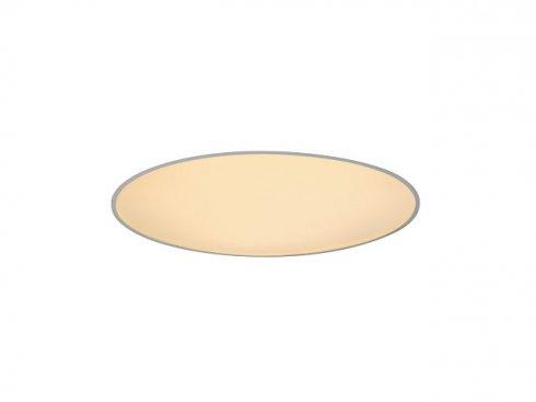 Stropní svítidlo SLV LA 135164