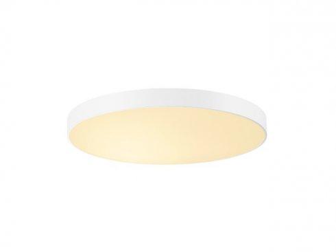 Stropní svítidlo LA 135171