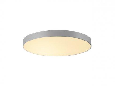 Stropní svítidlo SLV LA 135174