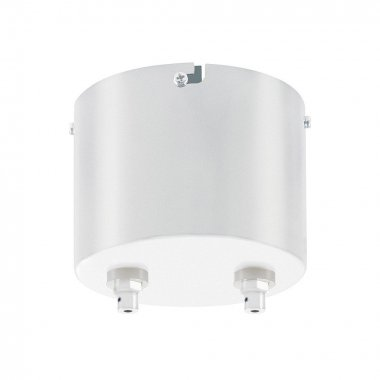 Transformátor pro 12V lankový systém TENSEO bílý 105VA - BIG WHITE