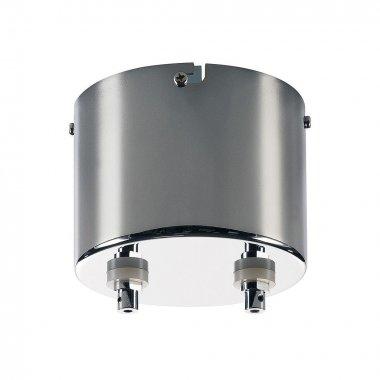 Transformátor pro 12V lankový systém TENSEO chrom 105VA - BIG WHITE
