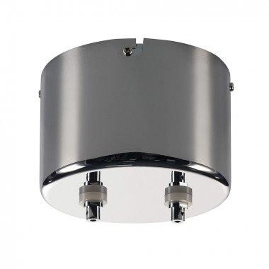 Transformátor pro 12V lankový systém TENSEO chrom 210VA - BIG WHITE