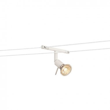 Lankové systémy SLV LA 139101