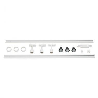 Lankové systémy LED  SLV LA 143191