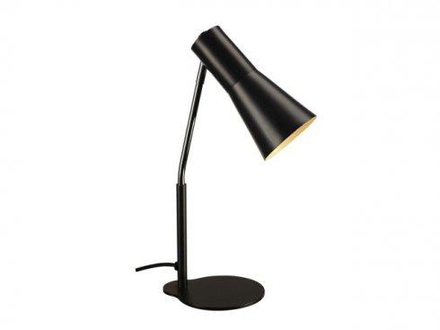 Pokojová stolní lampa LA 146000