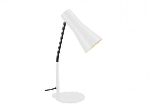 Pokojová stolní lampa LA 146001