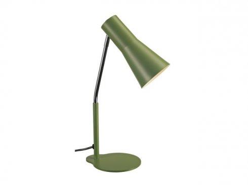 Pokojová stolní lampa SLV LA 146005