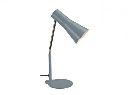 Pokojová stolní lampa LA 146007