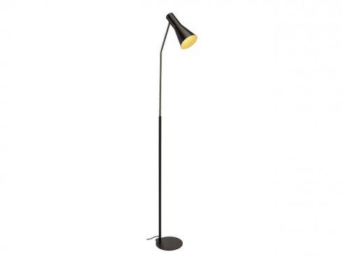 Stojací lampa SLV LA 146010