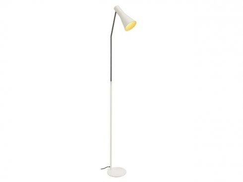 Stojací lampa LA 146011