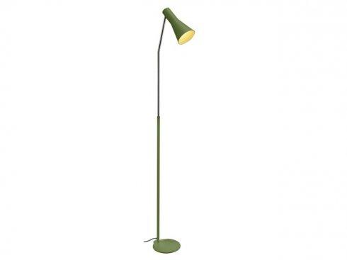 Stojací lampa LA 146015