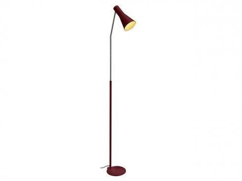 Stojací lampa LA 146016