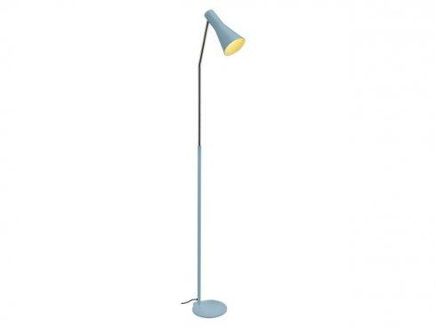 Stojací lampa LA 146017
